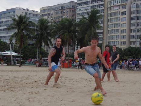 SAM_1482 Rio & Learn