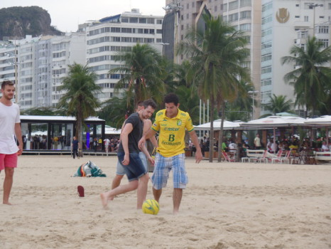 SAM_1483 Rio & Learn
