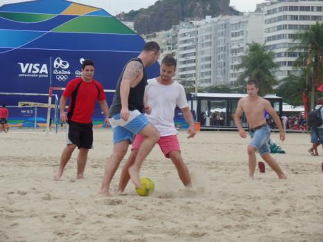 SAM_1484 Rio & Learn