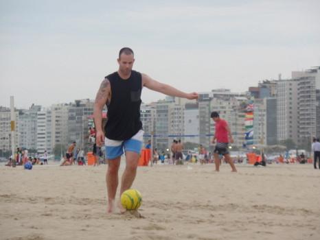 SAM_1491 Rio & Learn