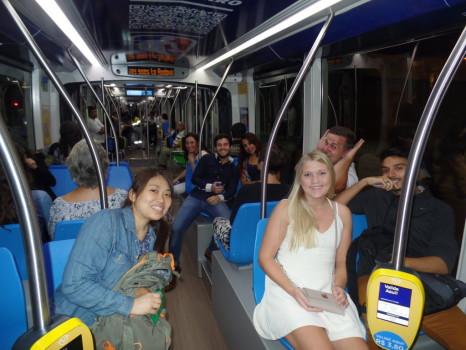 SAM_1791 Rio _ Learn Rio & Learn