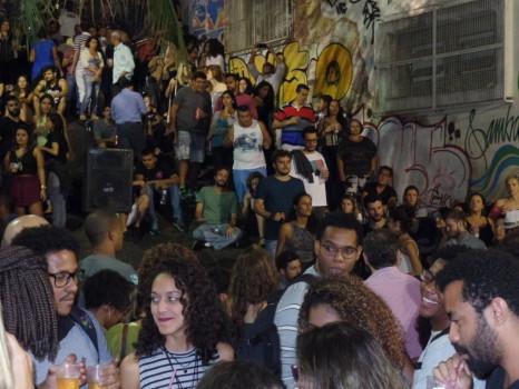 SAM_1797 Rio _ Learn Rio & Learn