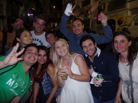 SAM_1798 Rio _ Learn Rio & Learn