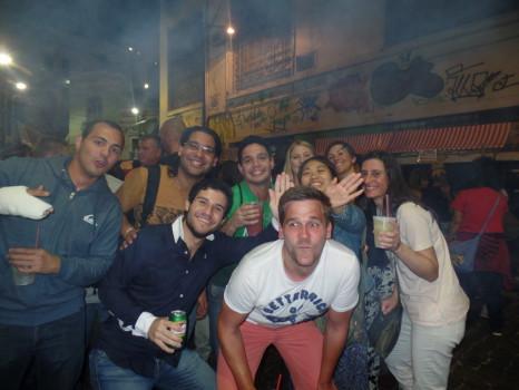 SAM_1800 Rio _ Learn Rio & Learn