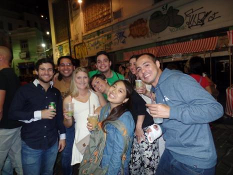 SAM_1801 Rio _ Learn Rio & Learn
