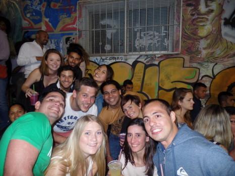 SAM_1812 Rio _ Learn Rio & Learn