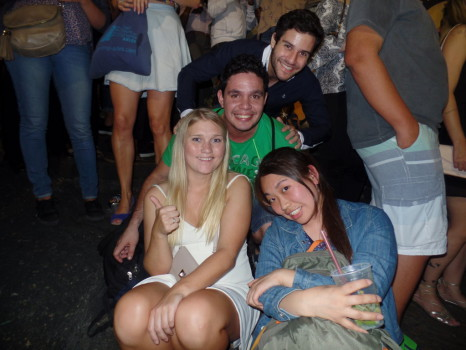 SAM_1816 Rio _ Learn Rio & Learn