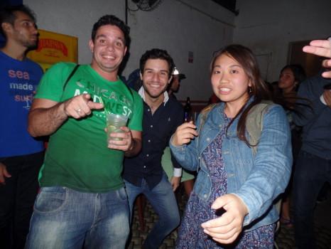 SAM_1831 Rio _ Learn Rio & Learn