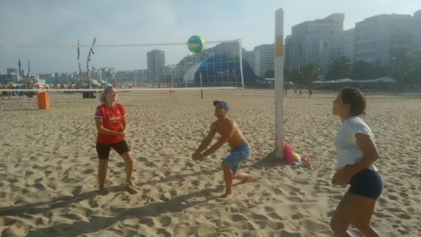 IMG_20160830_155019146 Rio & Learn