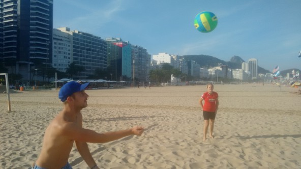 IMG_20160830_155448935 Rio & Learn