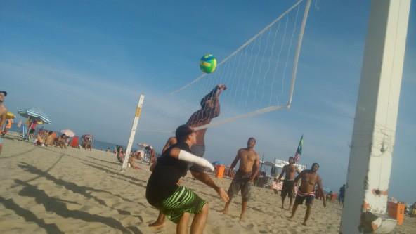 IMG_20160830_160803503 Rio & Learn