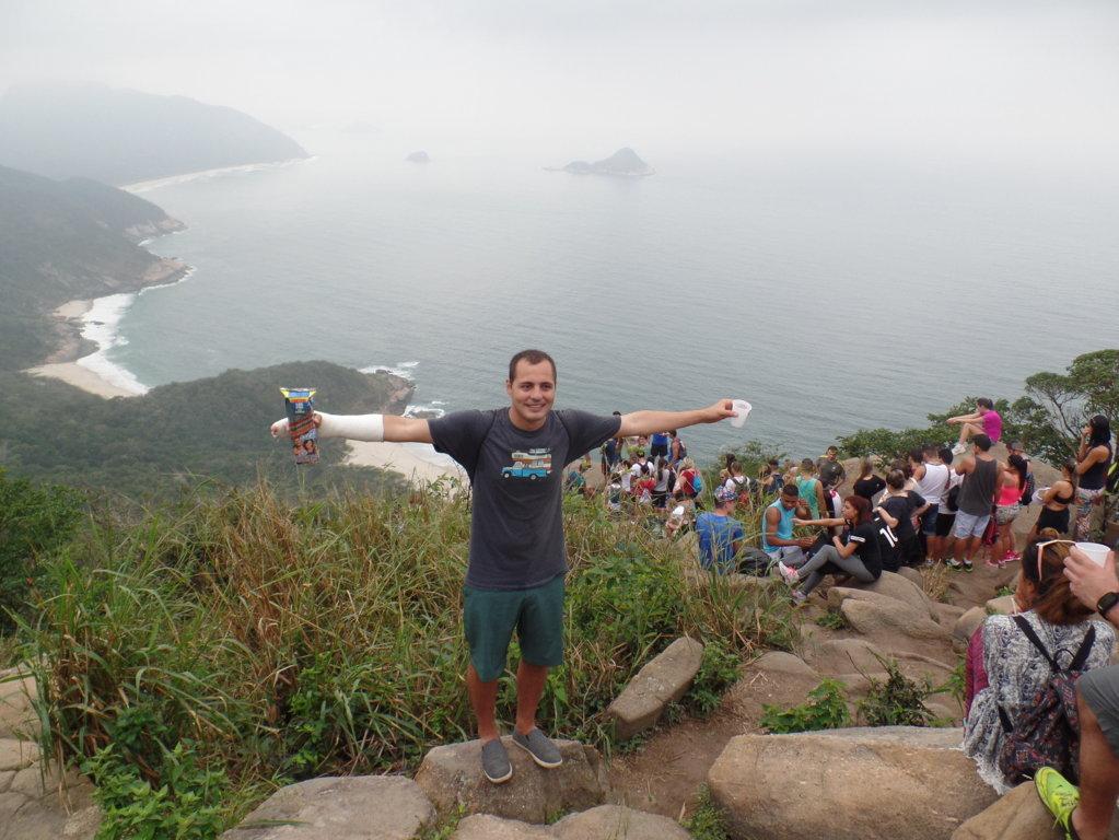 SAM_2074 Rio & Learn