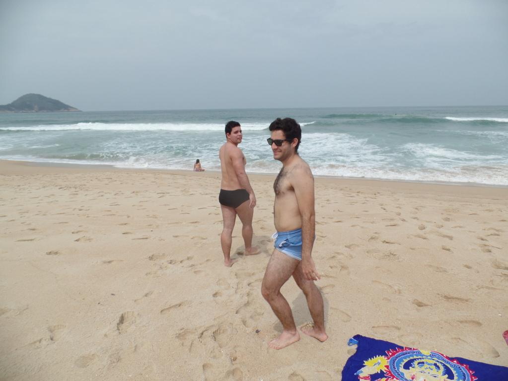 SAM_2079 Rio & Learn