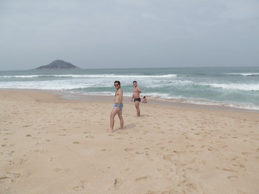 SAM_2080 Rio & Learn