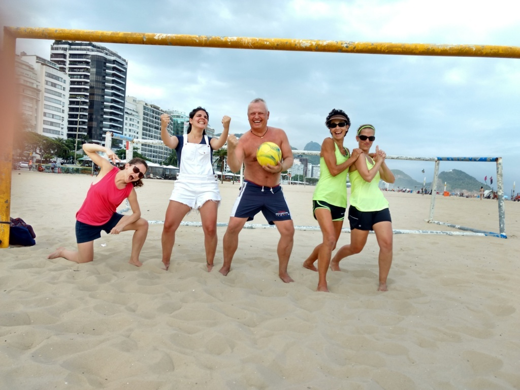 portuguese-students-playing-football-and-having-fun-on-the-beach