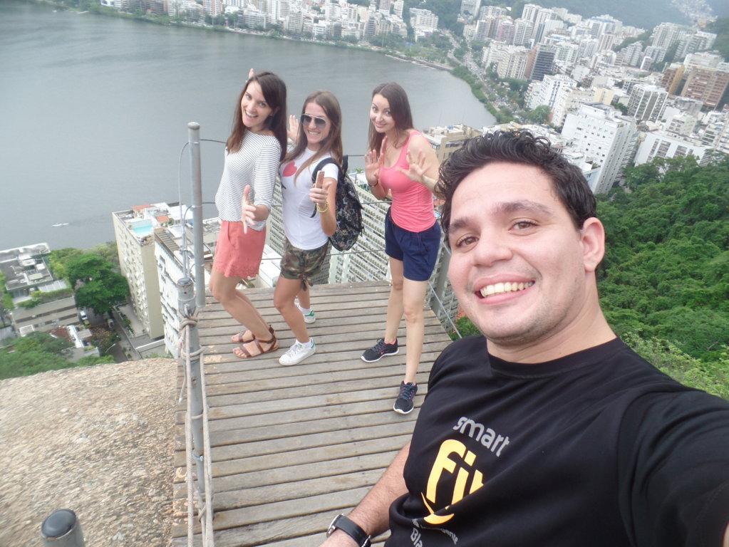 sam_3465-rio-learn