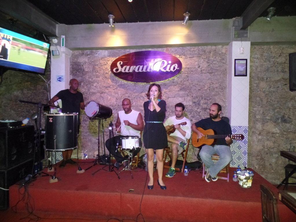 sam_3694-rio-learn