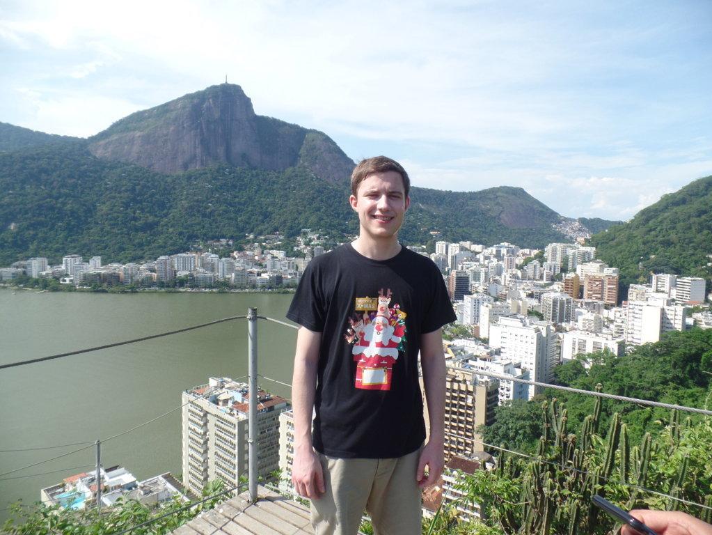 sam_4091-rio-learn