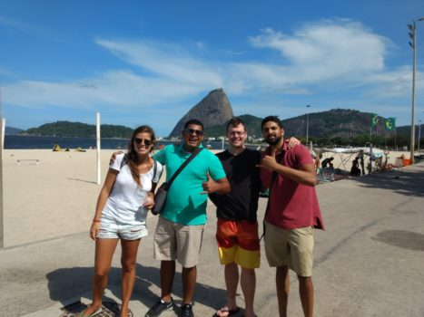 IMG_20170130_160301379 Rio & Learn