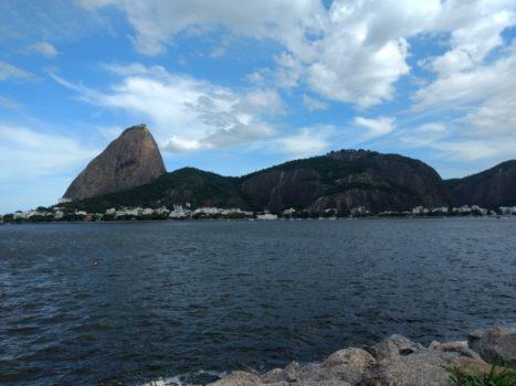 IMG_20170130_162458575 Rio & Learn