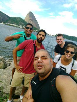 IMG_20170130_162702959 Rio & Learn