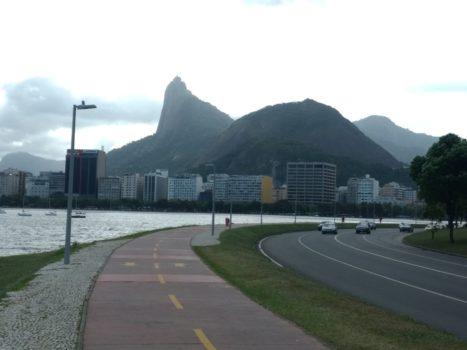 IMG_20170130_164228227 Rio & Learn