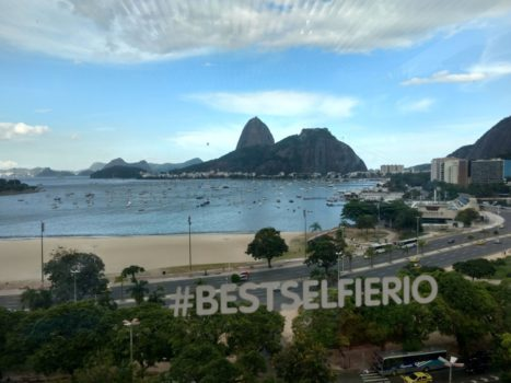 IMG_20170130_172147122_HDR Rio & Learn