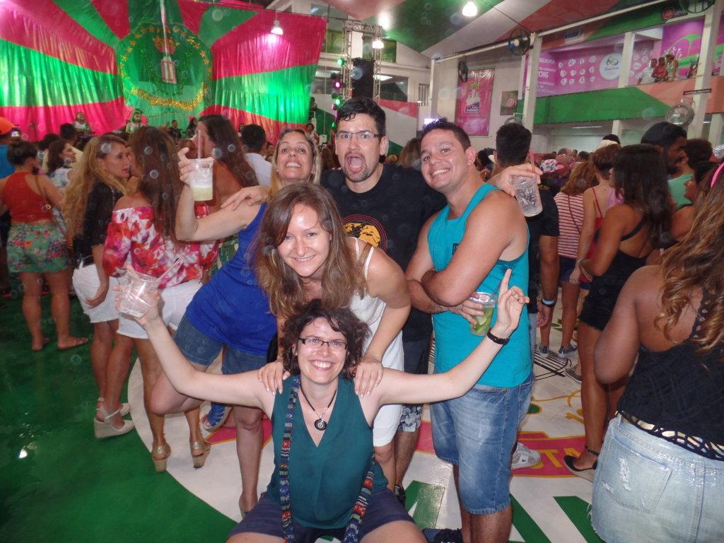 SAM_4508 Rio & Learn