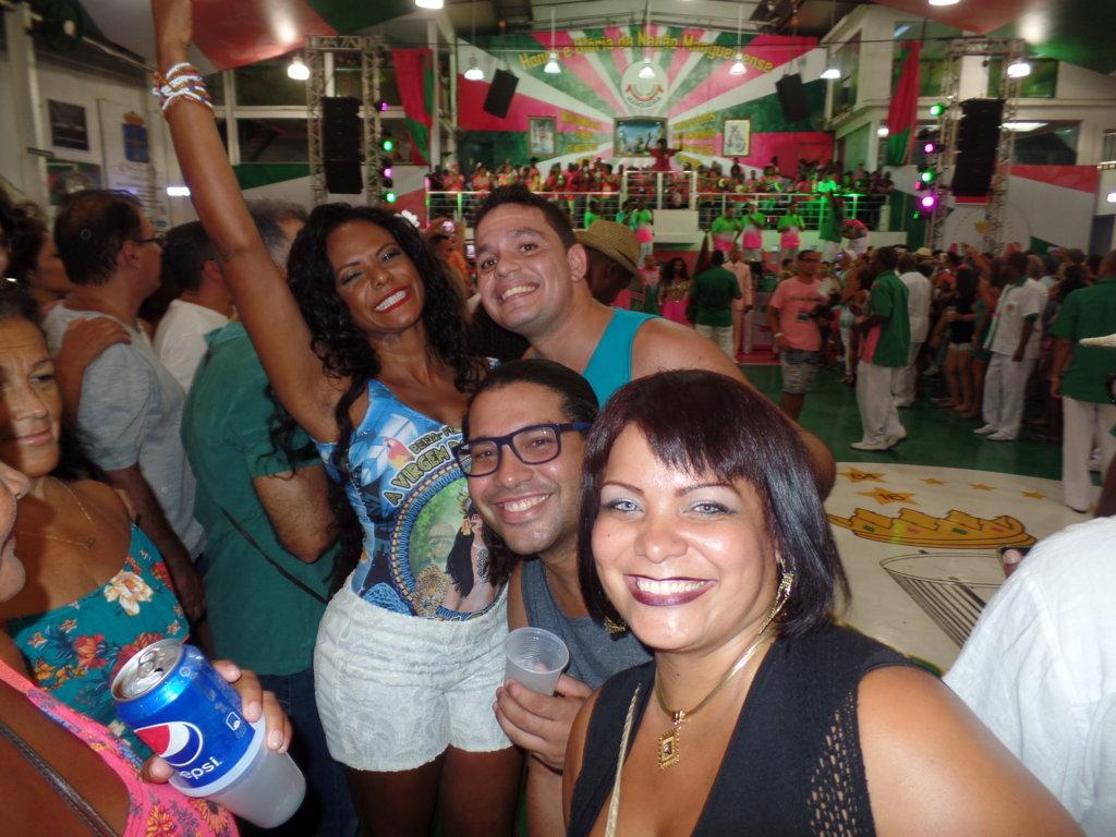 SAM_4514 Rio & Learn