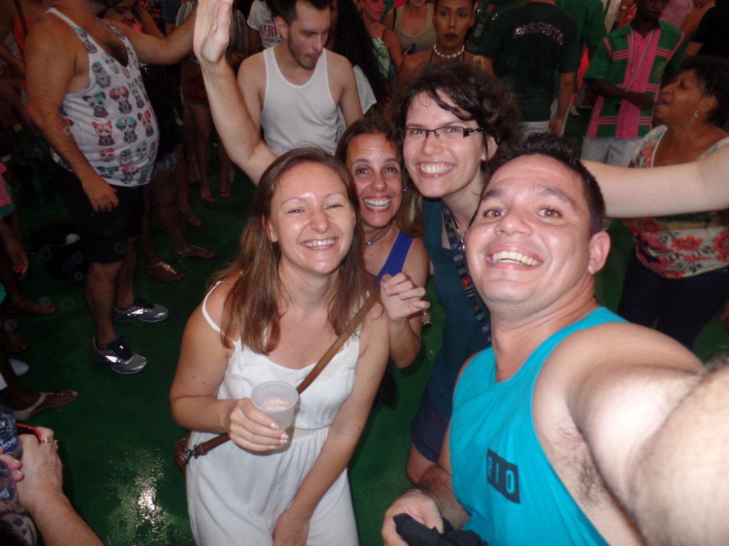 SAM_4532 Rio & Learn