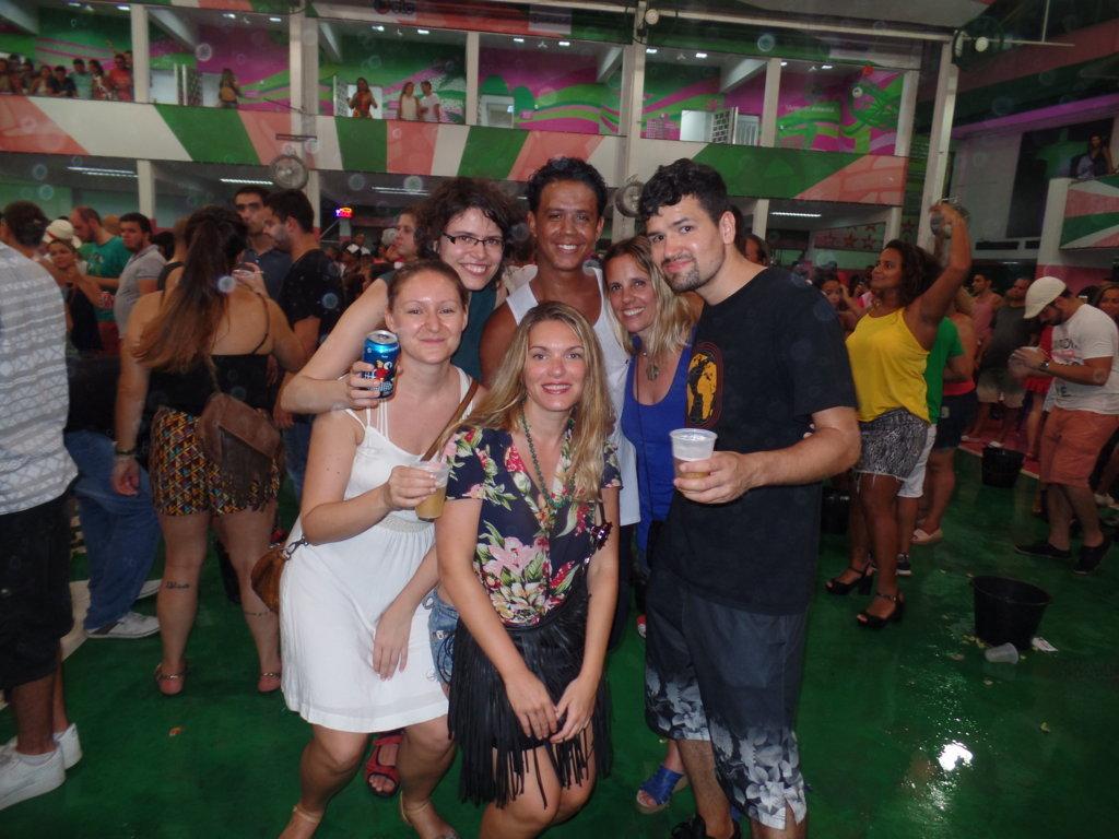 SAM_4550 Rio & Learn