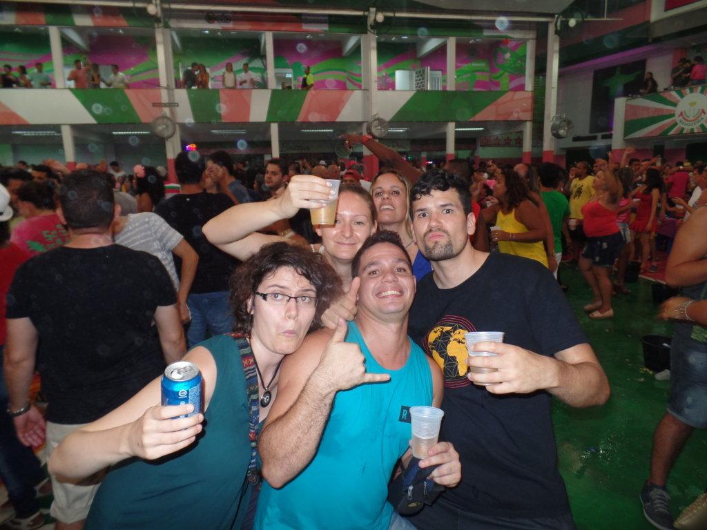 SAM_4552 Rio & Learn