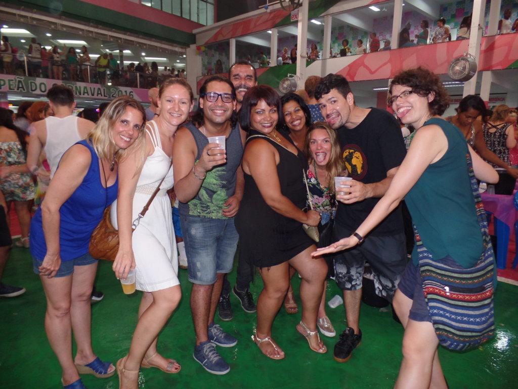 SAM_4555 Rio & Learn