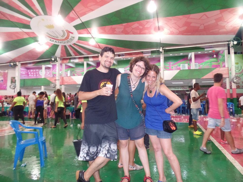 SAM_4559 Rio & Learn