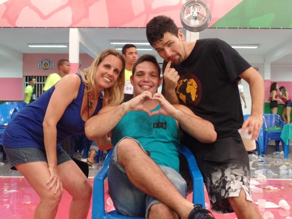 SAM_4562 Rio & Learn