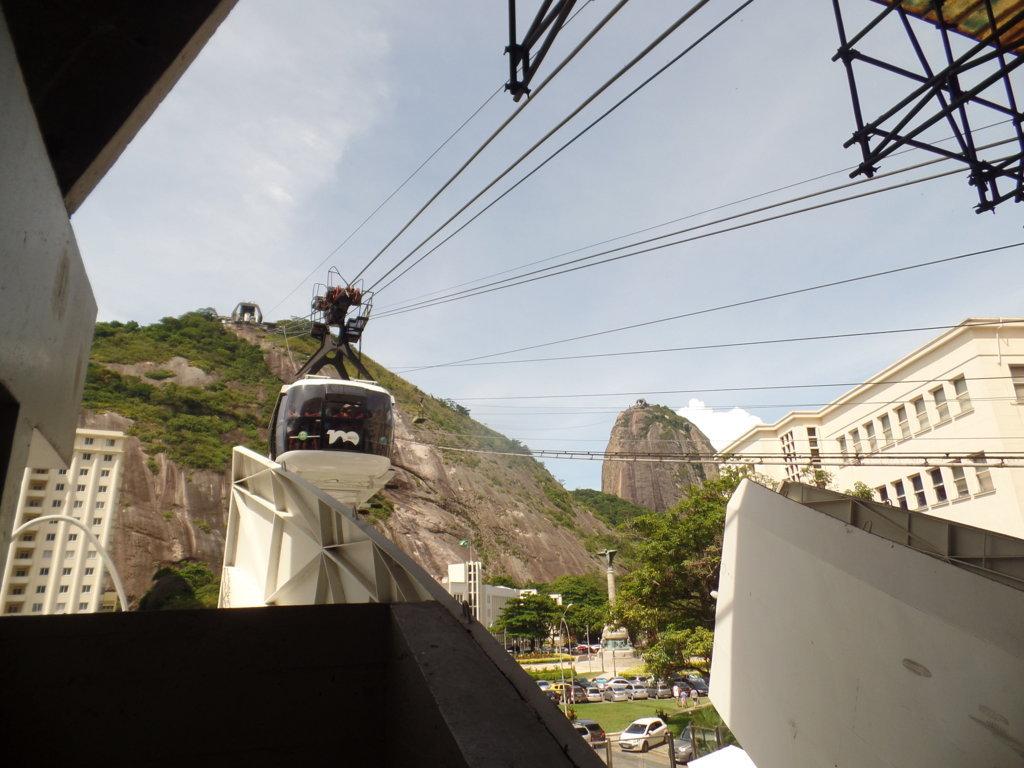 SAM_4563 Rio & Learn