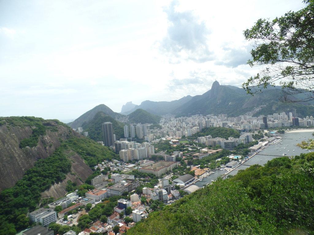 SAM_4567 Rio & Learn