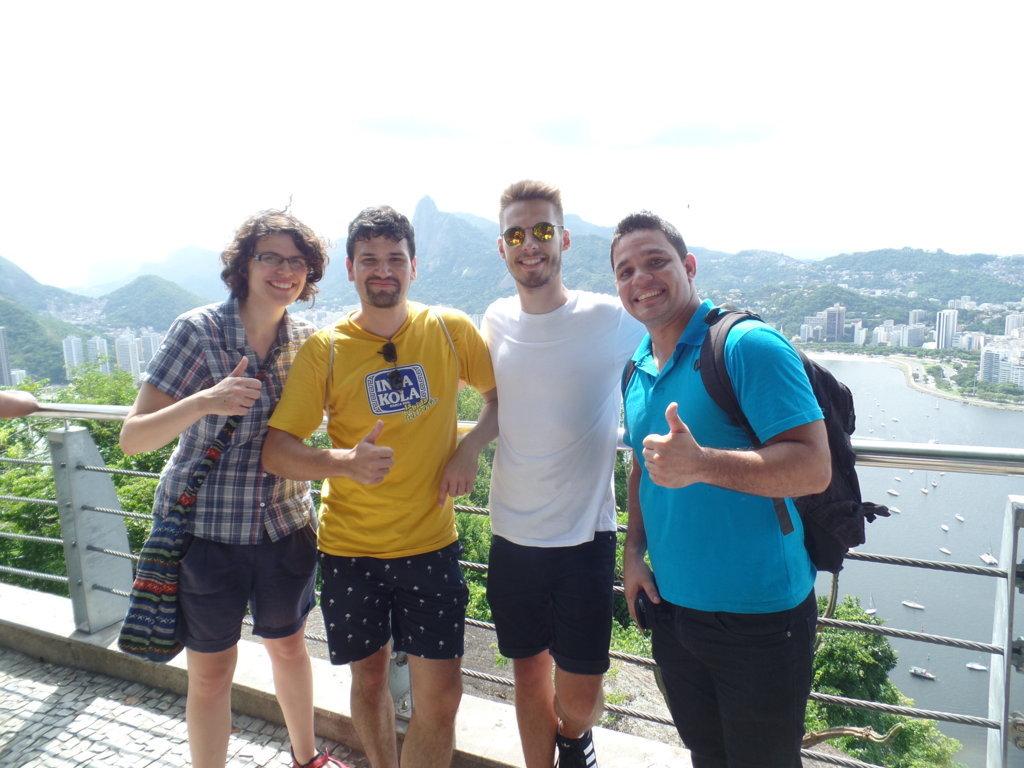 SAM_4569 Rio & Learn