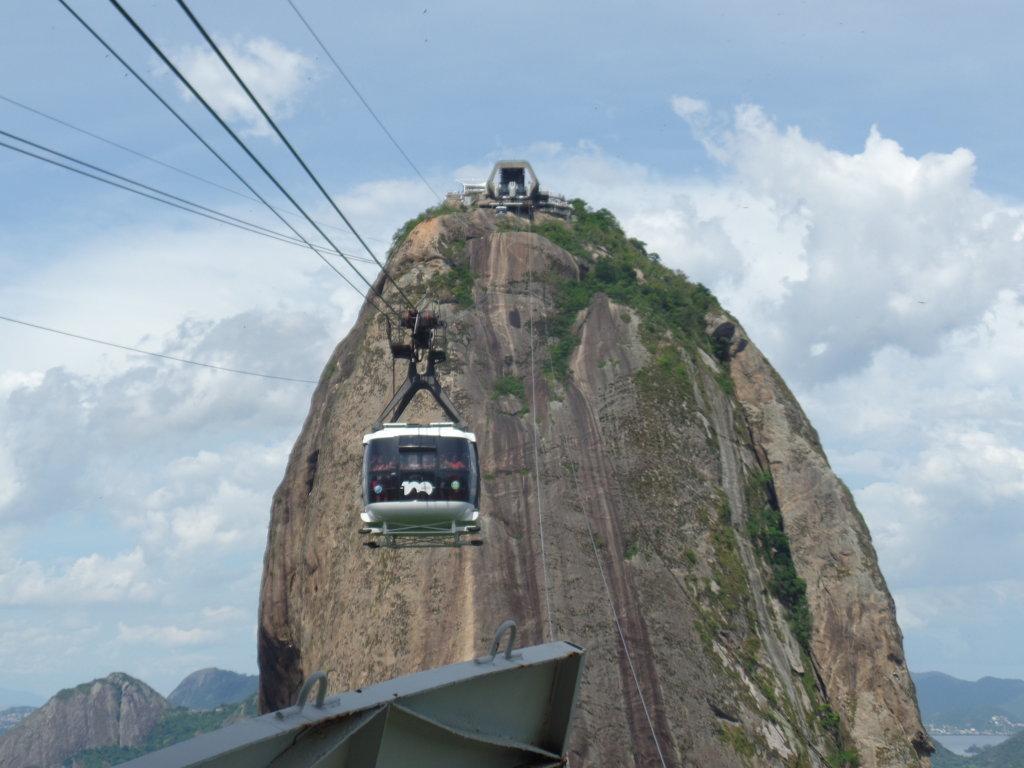 SAM_4571 Rio & Learn
