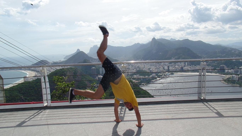 SAM_4576 Rio & Learn