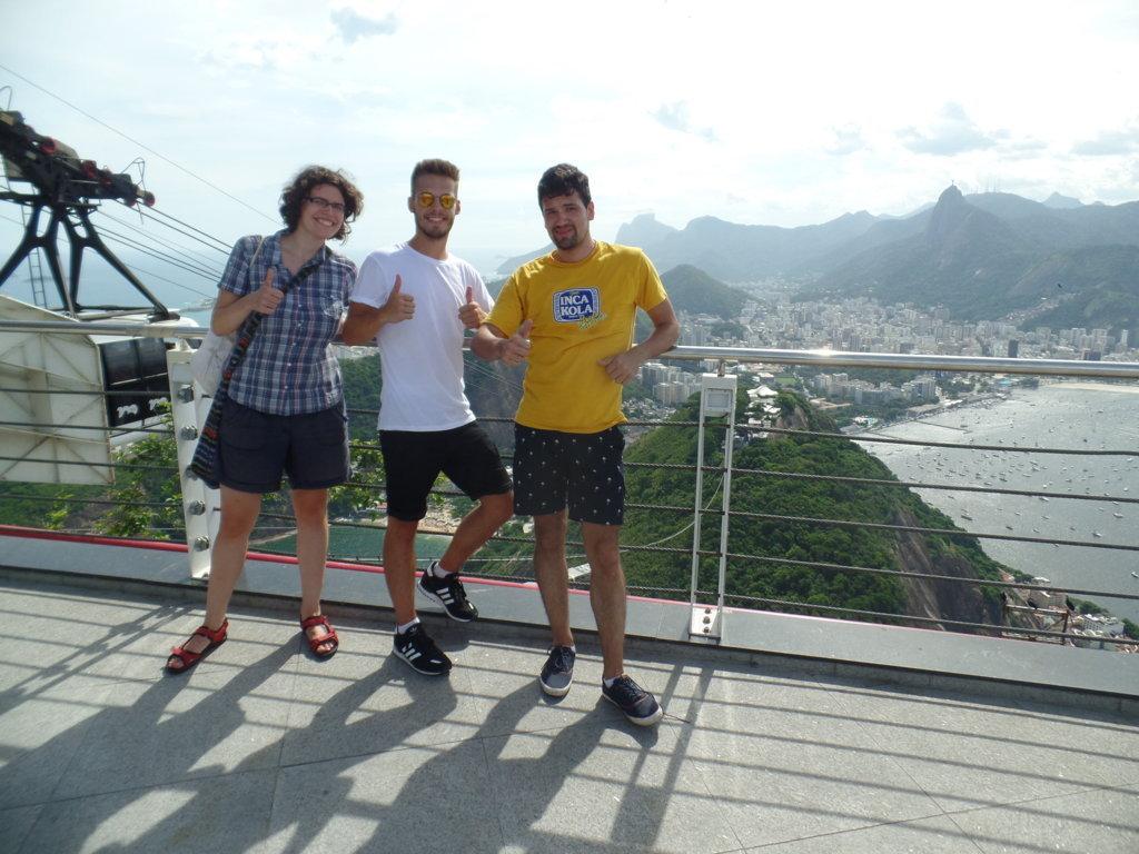 SAM_4577 Rio & Learn