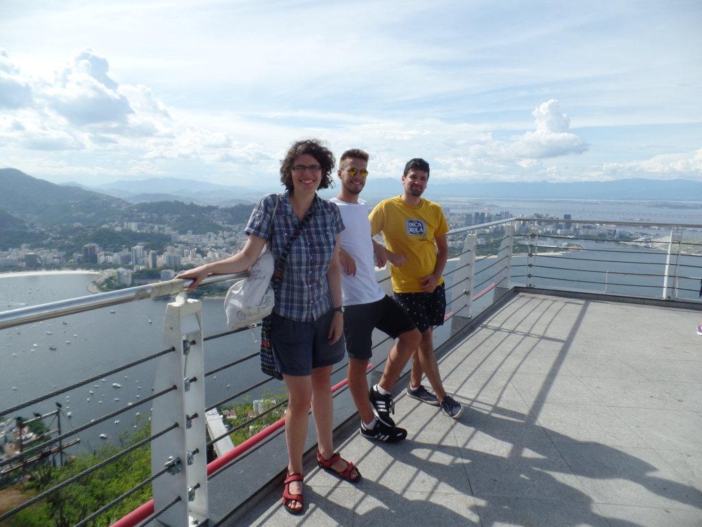 SAM_4579 Rio & Learn