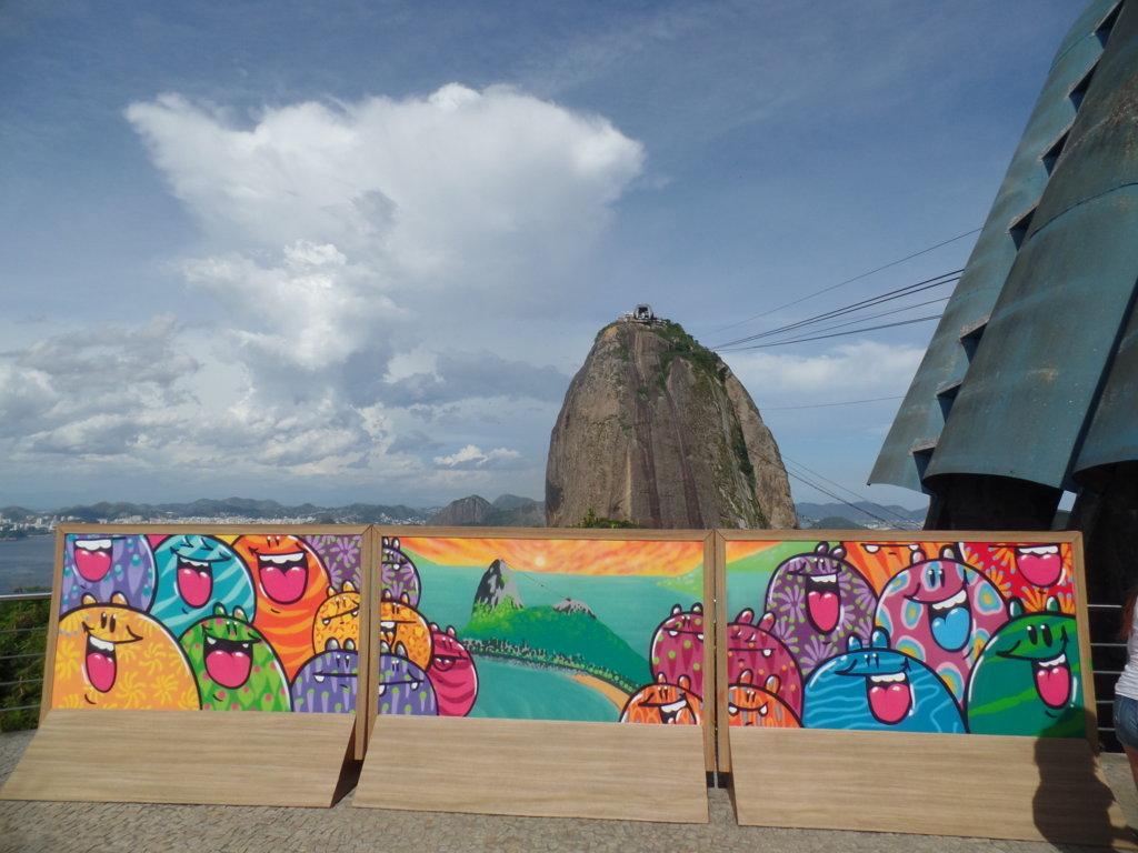 SAM_4580 Rio & Learn