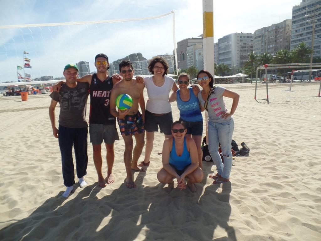 SAM_4584 Rio & Learn