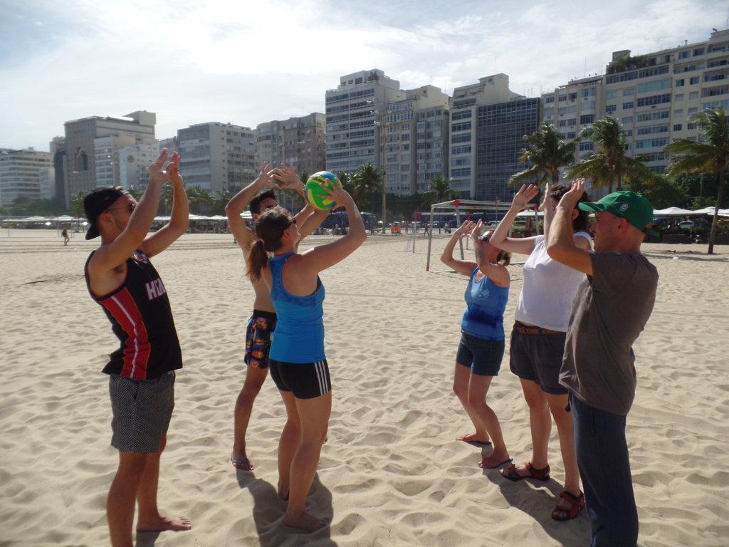 SAM_4587 Rio & Learn