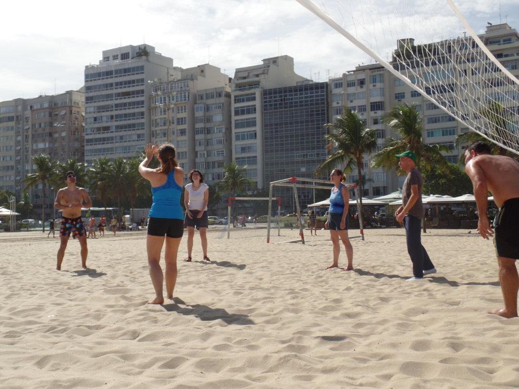 SAM_4595 Rio & Learn