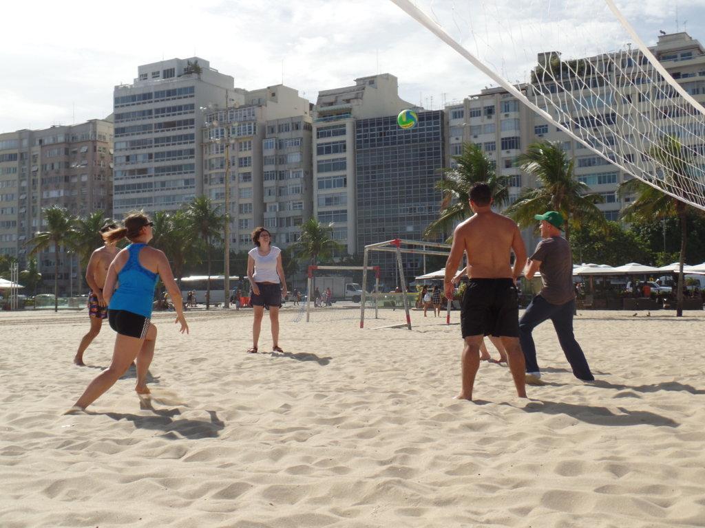 SAM_4596 Rio & Learn