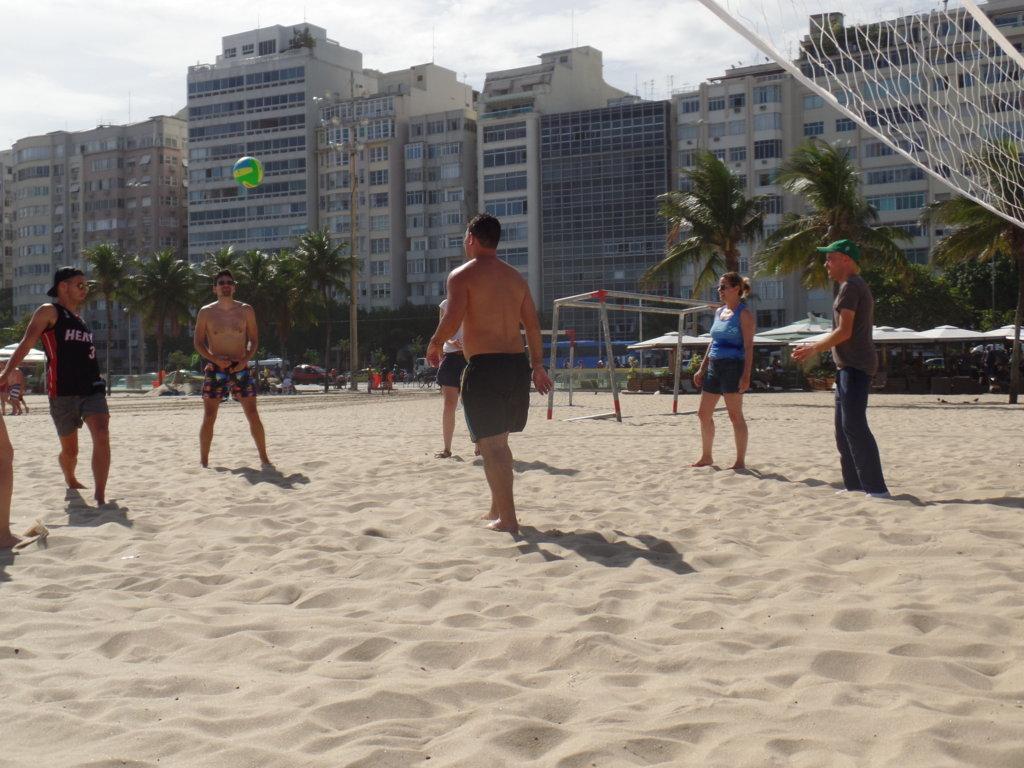 SAM_4598 Rio & Learn