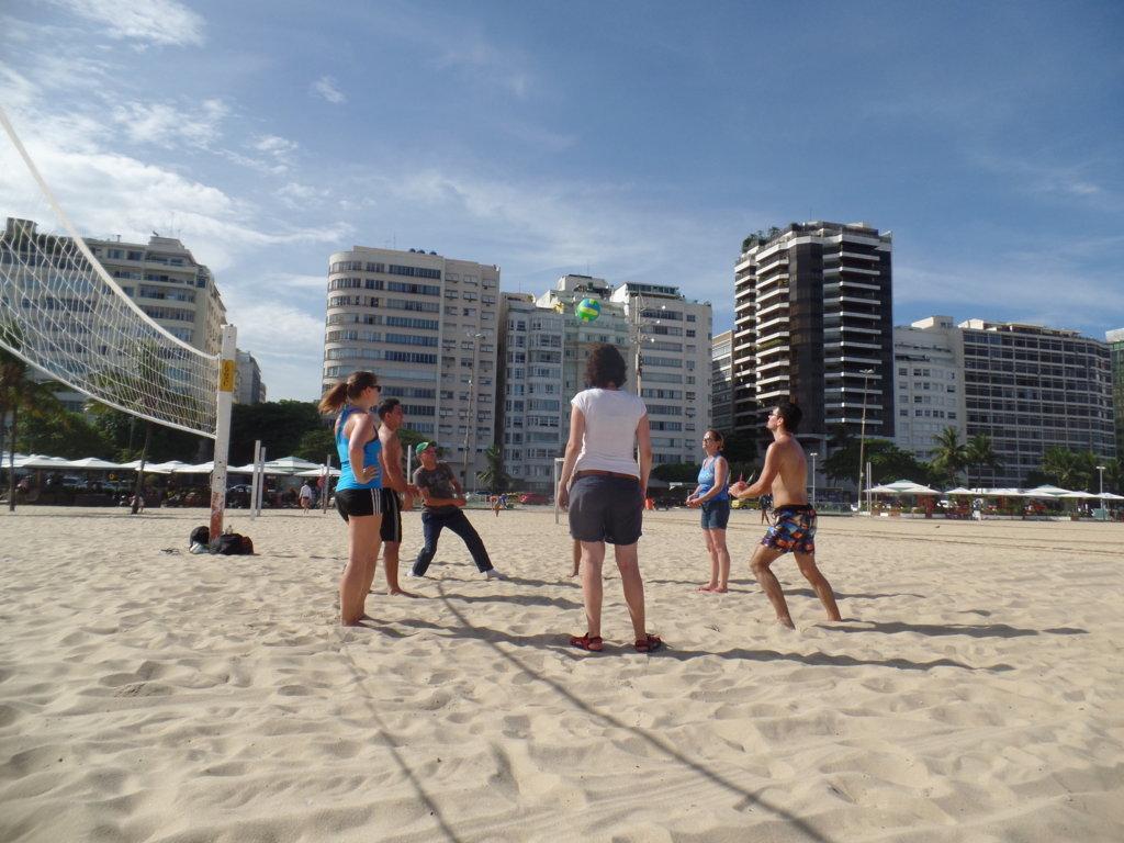 SAM_4604 Rio & Learn