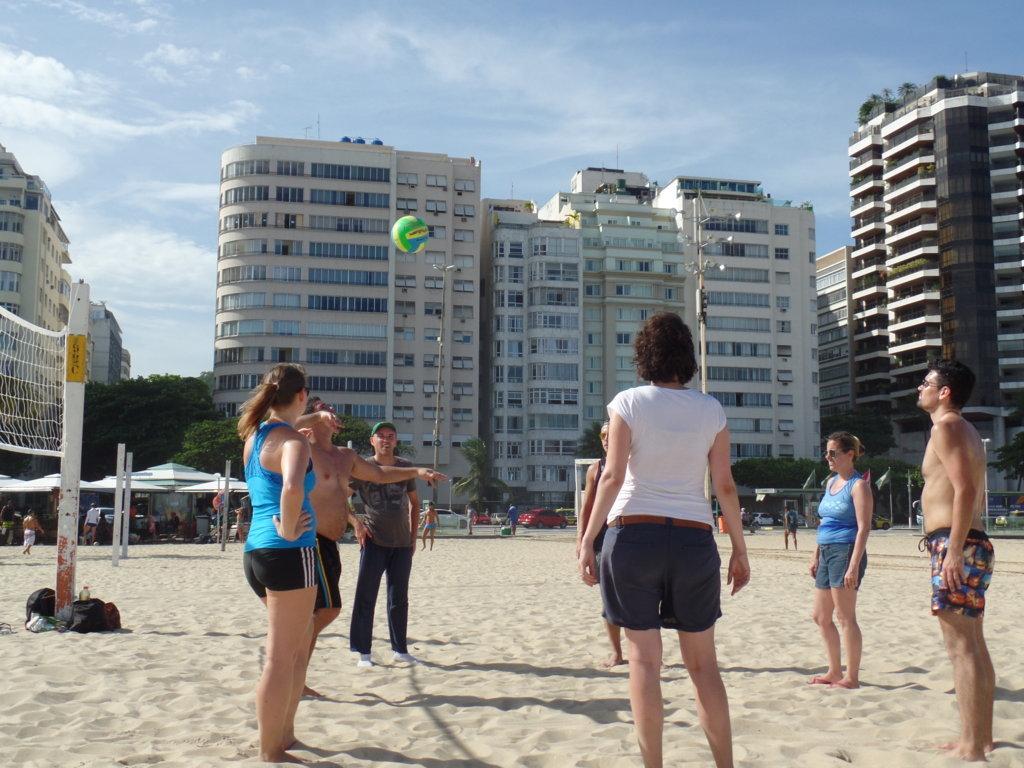 SAM_4605 Rio & Learn